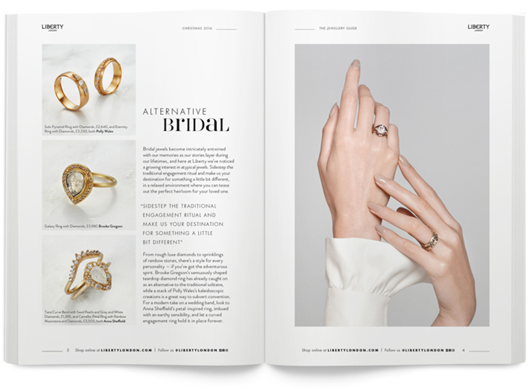 liberty-jewels-book-open-spread-land_resized1