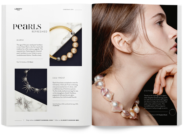 liberty-jewels-book-open-spread-land_resized3